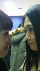 FLOWER 公式ブログ/ラゾーナ川崎♪絵梨奈 画像1