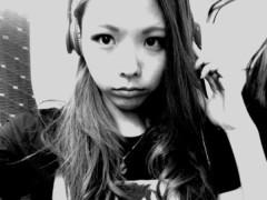 FLOWER 公式ブログ/Lissten!!  千春 画像1