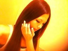 FLOWER 公式ブログ/かみくけこ。千春 画像1