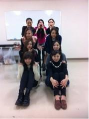 FLOWER 公式ブログ/2013.   千春 画像1