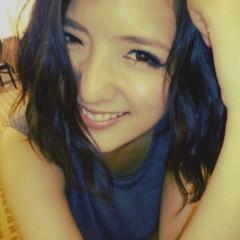 FLOWER 公式ブログ/smile。萩花 画像1