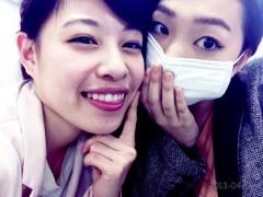 FLOWER 公式ブログ/まなみお★真波 画像1