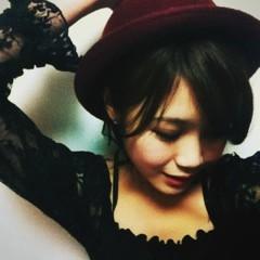FLOWER 公式ブログ/アロマ〜伶菜 画像1