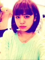 FLOWER 公式ブログ/新鮮〜(^ ^)はるみ 画像1