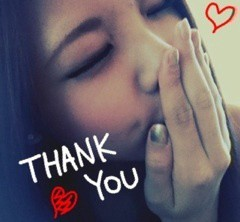 FLOWER 公式ブログ/一部終了ー!千春♪ 画像1