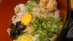 FLOWER 公式ブログ/お昼ごはん!絵梨奈 画像1