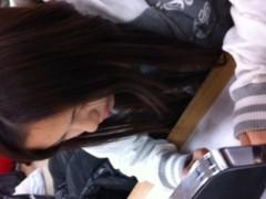 FLOWER 公式ブログ/隠し撮り〜!!!   杏香♪ 画像1