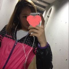 FLOWER 公式ブログ/本日も!  杏香 画像1
