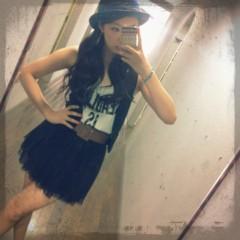 FLOWER 公式ブログ/ファッション☆真波 画像1