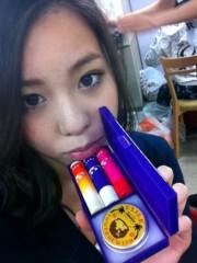 FLOWER 公式ブログ/続きましてTAKAHIRO さん♪杏香☆ 画像1