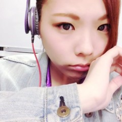 FLOWER 公式ブログ/music.  千春 画像1