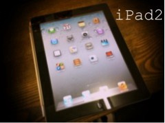 FLOWER 公式ブログ/iPad!!千春♪ 画像2