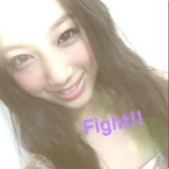 FLOWER 公式ブログ/お知らせ(^-^)/希☆ 画像1