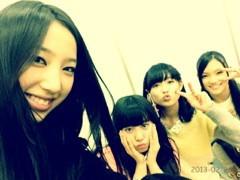 FLOWER 公式ブログ/おわたん!希 画像1