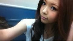 FLOWER 公式ブログ/soccer☆  千春 画像1