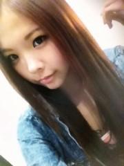 FLOWER 公式ブログ/髪の毛チェンジ!千春 画像1