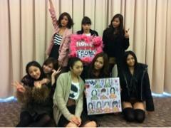 FLOWER 公式ブログ/にーしーのーみーやー!千春 画像1