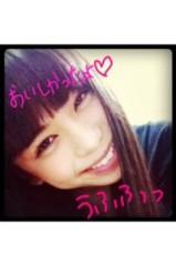 FLOWER 公式ブログ/おいしすー晴美 画像2