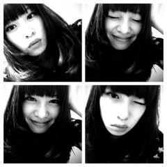 FLOWER 公式ブログ/E-Girls SHOW!美央♪ 画像1