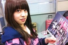FLOWER 公式ブログ/NOげっちゅ!!ちはる 画像1