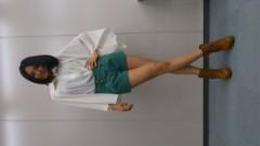 FLOWER 公式ブログ/ファッション!絵梨奈 画像1