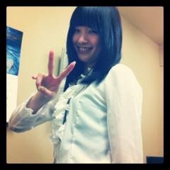 FLOWER 公式ブログ/Happiness MAYUからの!千春♪ 画像2