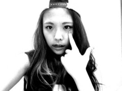 FLOWER 公式ブログ/Today is…  千春 画像1