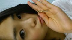 FLOWER 公式ブログ/今日も!絵梨奈 画像1