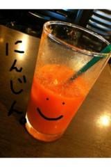 FLOWER 公式ブログ/にんじんさん。希☆ 画像1