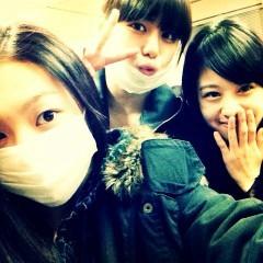 FLOWER 公式ブログ/Photo★真波 画像1