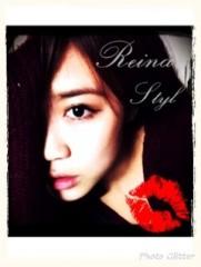 FLOWER 公式ブログ/Sayakaさん♪伶菜 画像2