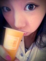 FLOWER 公式ブログ/おっはー☆真波 画像1