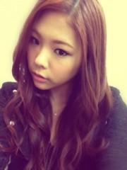 FLOWER 公式ブログ/髪色いろいろQ&A*千春♪ 画像2