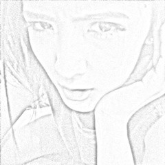 FLOWER 公式ブログ/まあちんカメラマン3☆真波 画像1