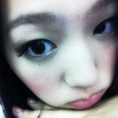 FLOWER 公式ブログ/アップ☆真波 画像1