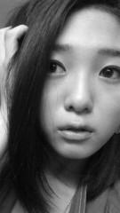 FLOWER 公式ブログ/ドラマ!絵梨奈 画像1