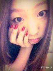 FLOWER 公式ブログ/ネイル☆真波 画像1