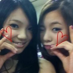 FLOWER 公式ブログ/こんにちわん喆 杏香 画像1