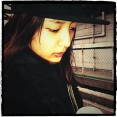 FLOWER 公式ブログ/(^-^)萩花 画像1
