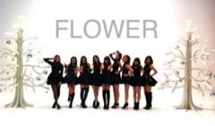FLOWER 公式ブログ/MV。伶菜 画像1