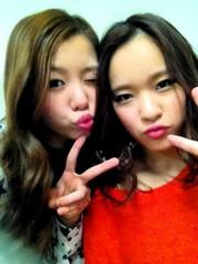 FLOWER 公式ブログ/おわったー!  杏香 画像1