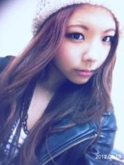 FLOWER 公式ブログ/ファッション!千春 画像2