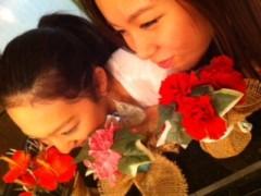 FLOWER 公式ブログ/可愛い晴美 画像1