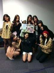 FLOWER 公式ブログ/JUNON☆杏香♪ 画像1