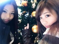 FLOWER 公式ブログ/Merry Christmas*千春♪ 画像1