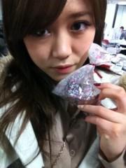 FLOWER 公式ブログ/Shizukaさん!伶菜 画像1