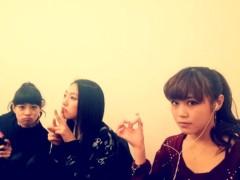 FLOWER 公式ブログ/楽屋!はるみ 画像1