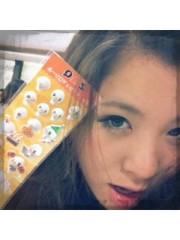 FLOWER 公式ブログ/可愛いぞ☆w    杏香♪ 画像1