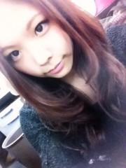 FLOWER 公式ブログ/これから…!千春 画像1
