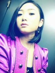FLOWER 公式ブログ/収録!!!!!!!絵梨奈 画像1
